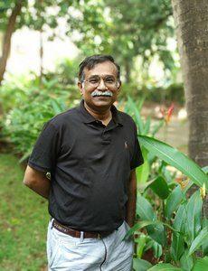 Ranjan Biswas